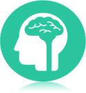Обследование головного мозга